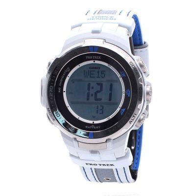 【腕時計】CASIO PROTREK(プロトレック) PRW-3000G-7DR 海外モデル【945162】 並行輸入品