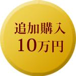 着物クリーニングデリ洗匠工房 追加購入 10万円