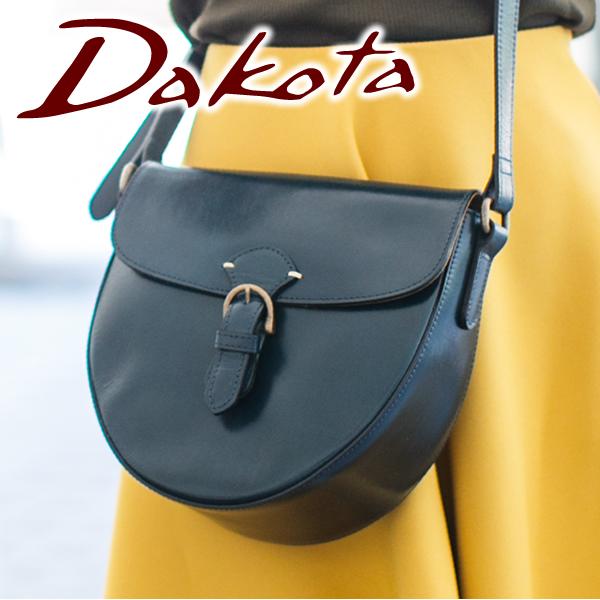 【かわいいWプレゼント付】 Dakota ダコタ バッグエミリア ミニショルダーバッグ 1033560レディース バッグ ミニ ショルダーバッグ 斜めがけ 日本製 ギフト かわいい おしゃれ プレゼント ブランド