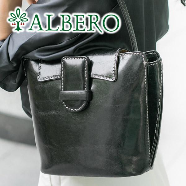 【選べるかわいいノベルティ付】 ALBERO アルベロ バッグOLD MADRAS(オールドマドラス) 手さげバッグ 642レディース バッグ 本革 手さげバッグ ハンドバッグ 日本製 ギフト かわいい おしゃれ プレゼント