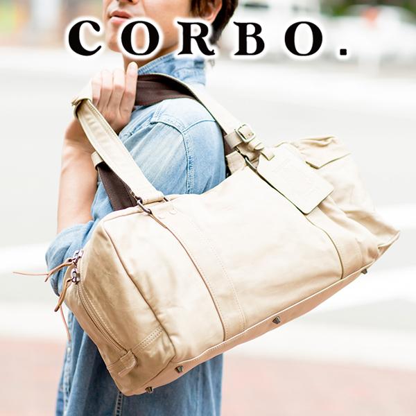【実用的Wプレゼント付】 CORBO. コルボ-Equines- イクワインズ シリーズボストンバッグ 8KO-9713ゴルフバッグ GOLF メンズ バッグ ボストンバッグ 日本製 ギフト プレゼント