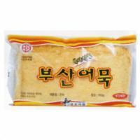 韓国食品 韓国料理 人気の製品 釜山 四角おでん 絶品 惣菜
