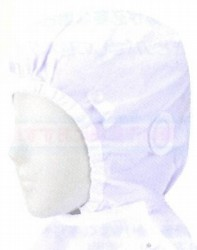 [送料無料][事業者限定] サニキャップ1001[30枚(5枚×6袋入)《宇都宮製作所正規代理店》)