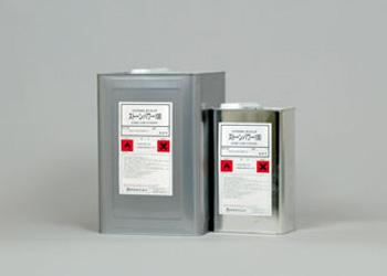 業務用石材保護剤 ストーンパワー100【16L】【自然な仕上がりで石材の風化を抑える保護剤】《紺商(Konsho)正規代理店》