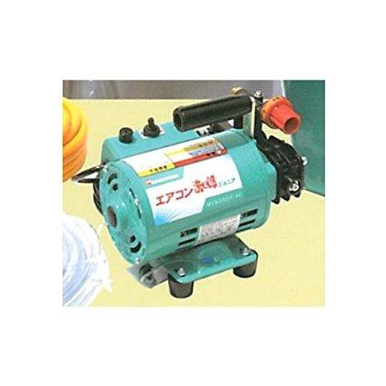 エアコン洗太郎ジュニアMSW2800-AC【機能性能を大切にし、お求め安さを追求】《丸山製作所正規代理店》
