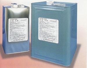 トピカK1000【4L】表面保護・美観回復剤《高千穂産業正規代理店》
