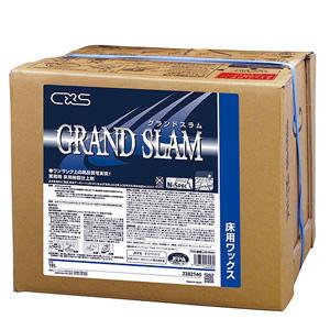 [送料無料] グランドスラム(18L)[深みのある光沢感・優れた耐久性]《シーバイエス正規代理店》沖縄離島は別途送料がかかります。