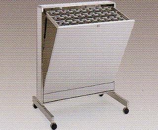 W900(鍵3列)【R3】ヘアーライン仕上げ《ヒガノ正規代理店》