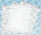 [グリーストラップストレーナ用水切り袋] [送料無料][事業者限定] グリストネットLサイズ[30cm×45cm(約200L対応)][10枚×10パック入り][ストレーナ用水切り袋]《旭化成ホームプロダクツ正規代理店》北海道・九州・沖縄離島は別途送料がかかります。