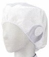 [送料無料][事業者限定] シンガー電石帽SR-101 マスク外掛[100枚(20枚×5袋入]《宇都宮製作所正規代理店》男女兼用