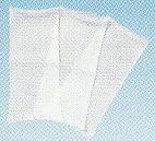 [送料無料][事業者限定] グリストネットSサイズ[16cm×35cm(約50L対応)][10枚×10パック入り][ストレーナ用水切り袋]《旭化成ホームプロダクツ正規代理店》北海道・九州・沖縄離島は別途送料がかかります。