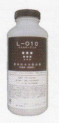 [送料無料]嘔吐処理剤 L-O10(エルオーテン)[800g×12本]《エムアイオージャパン正規代理店》●沖縄・離島は別途送料がかかります。