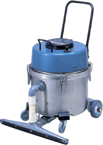 日立 CV-98WF2汚水を効率よく吸水《日立正規取扱店》
