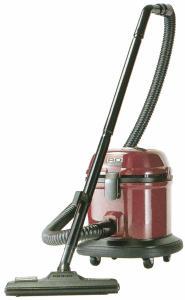 [送料無料][事業者限定]業務用掃除機 RD-ECO2R(906560)[紙パック方式]《リンレイ正規代理店》●北海道・九州・沖縄離島は別途送料がかかります。