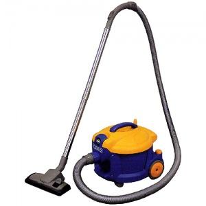 業務用掃除機 バックマン S2002 【静音タイプ 56dB以下】《蔵王産業正規代理店》