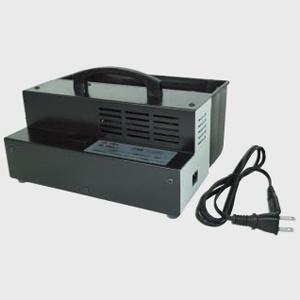 充電器CLC6261【1台充電器】(LV626・LS626N用)《ペンギンワックス正規代理店》