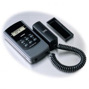 [送料無料][事業者限定]グロスチェッカー IG-331[光沢度の測定]《HORIBA》