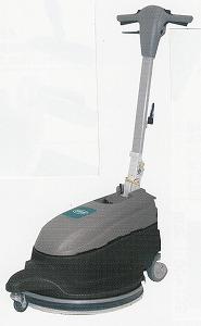 2370(BR-2000-DC)[コード式バーニッシャー][20インチ2100回転]《テナント正規取扱店》, ゆーとぴあ猫用品専門店:2b19100c --- coamelilla.com