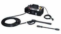 蔵王産業ジェットマン FC-67ターボ2業務用常温水高圧洗浄機《蔵王産業正規代理店》