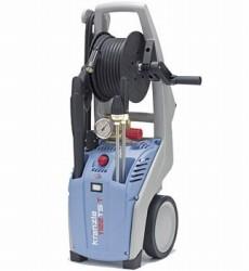 高圧洗浄機 K-1122TST(50Hz:E-159-50)(60Hz:E-159-60)《山崎産業正規代理店》(JANコード50Hz:149803)(JANコード60Hz:149810)