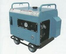 [事業者限定] 丸山MKF1513GE[日本製エンジン搭載高圧洗浄機]《丸山製作所正規代理店》