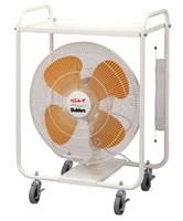 [送料無料][事業者限定]業務用送風機 リンレイパワフルファン〔ボックス〕[スイデン・パワフル&頑強設計]《リンレイ正規代理店》●北海道・九州・沖縄離島は別途送料がかかります。
