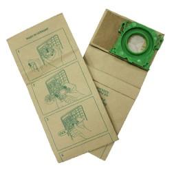 J-センサー用紙パック ディバーシーペーパーパック J-センサー 10枚入り セールSALE%OFF 店舗