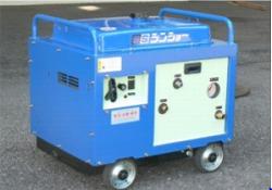 [事業者限定] シンショー SJE-1513MSA Aセット[防音タイプ150k圧]《シンショー正規代理店》
