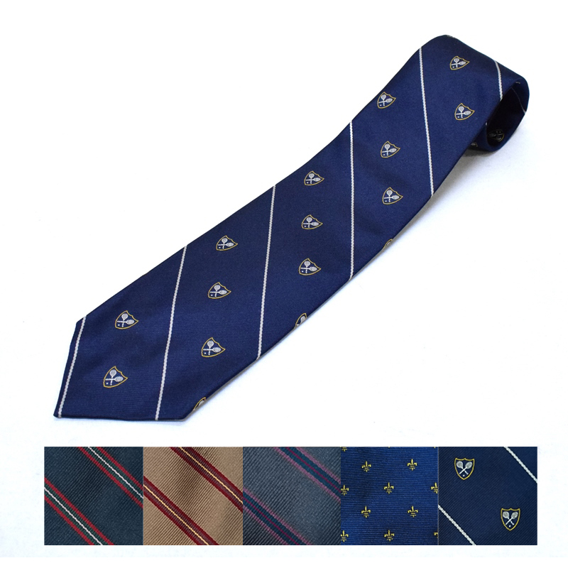 【5 COLOR】BENTLEY CRAVATS(ベントレークラヴァッツ) EXECUTIVE COLECTION TIE(エグゼクティブコレクションネクタイ)