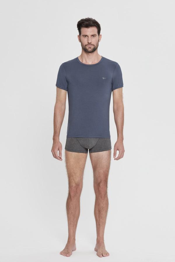 全品送料無料 SEPTWOLVESメンズインナーTシャツ78001 クルーネック 半袖 買い物 インナーシャツ おしゃれ 吸汗速乾 快適