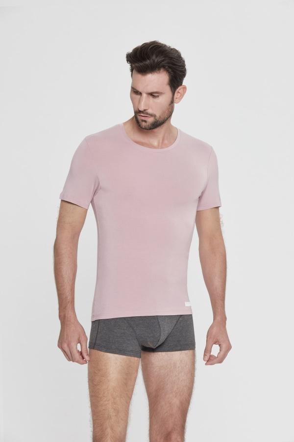 SEPTWOLVESメンズインナーTシャツ78006 購買 クルーネック 格安激安 半袖 インナーシャツ 吸汗速乾 快適 おしゃれ