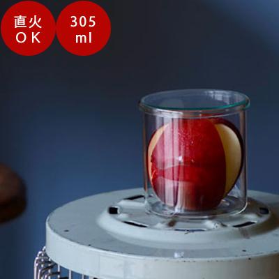 人気のLWの6個セット 蓋1枚プレゼント中 おまけ付6個セット 直火ガラスBOROSIL VISION GLASS 初回限定 LW 直火 耐熱グラス ガラスポット 耐熱 クリア プリンカップ おしゃれ オーブン レンジ グラス 直火の器 カップ クッカー 信頼 容器