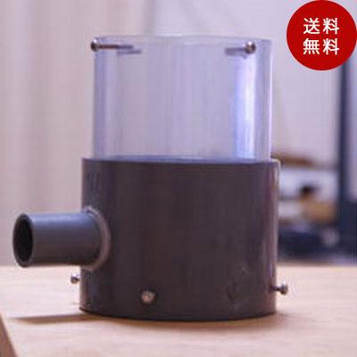 【送料無料】雨水集水器『プラスチックコレクターミニ』, カガミノチョウ:63494c03 --- sunward.msk.ru