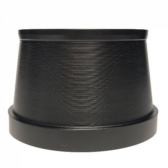 SESSYA 黒スプール 7.5度 超遠投極細タイプ シマノC-1用