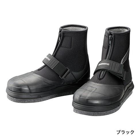 シマノ ジオロック・3Dカットピンフェルト鮎タビ(中丸先ワイド)