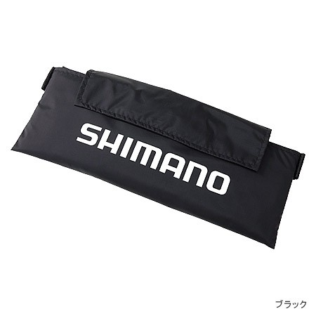 Excellent Shimano Waterproof Seat Cover Co 011 I Black Machost Co Dining Chair Design Ideas Machostcouk