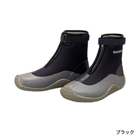 シマノ サーフウエドシューズ FH-011S (3Lサイズ)
