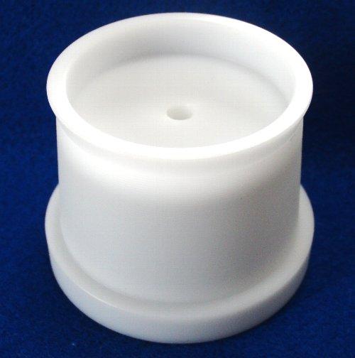 ウインズ シマノC-1タイプ 小口径ホワイトスプール