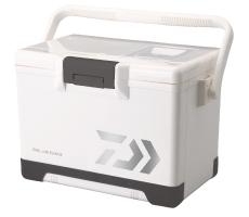 ダイワ クールラインSU800X (ホワイト)886864