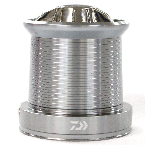 ダイワ サーフベーシア45QD用ドラグスプールキット