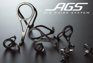 大和AGS导游AG-WAC30