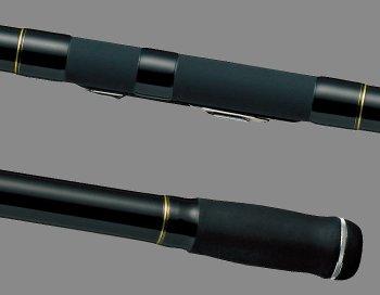 大和特别冲浪T开具33号-425K