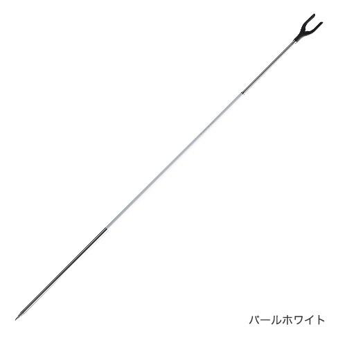 シマノ SURF S-HOLDER KISU-SP