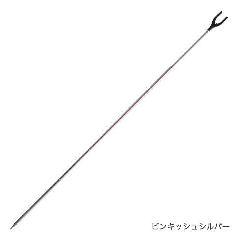 シマノ SURF S-HOLDER SPIN POWER