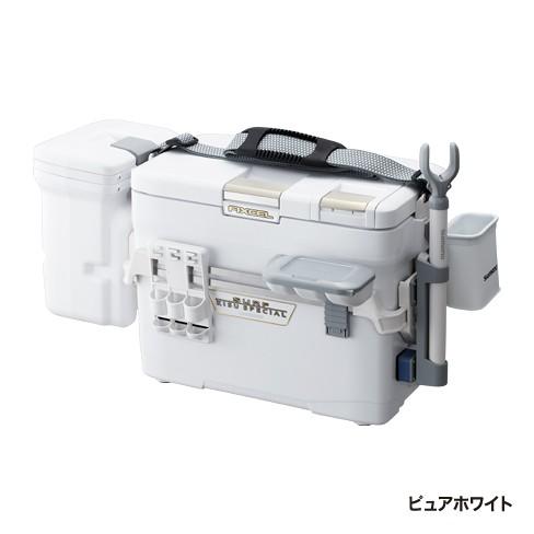卸し売り購入 シマノ 120 フィクセル・サーフ キススペシャル 120, Blue Dragon:471d1be7 --- hortafacil.dominiotemporario.com