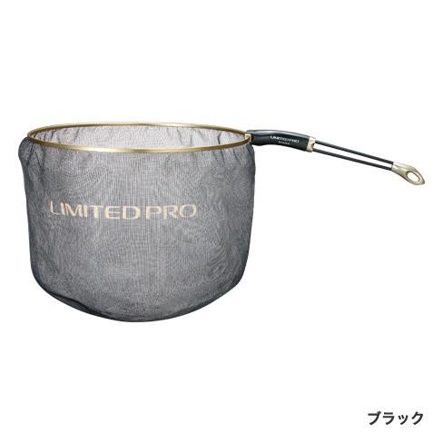 シマノ 鮎ダモ LIMITED PRO 36cm ブラック