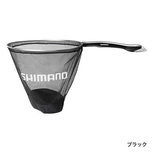 シマノ 鮎袋ダモ 39cm