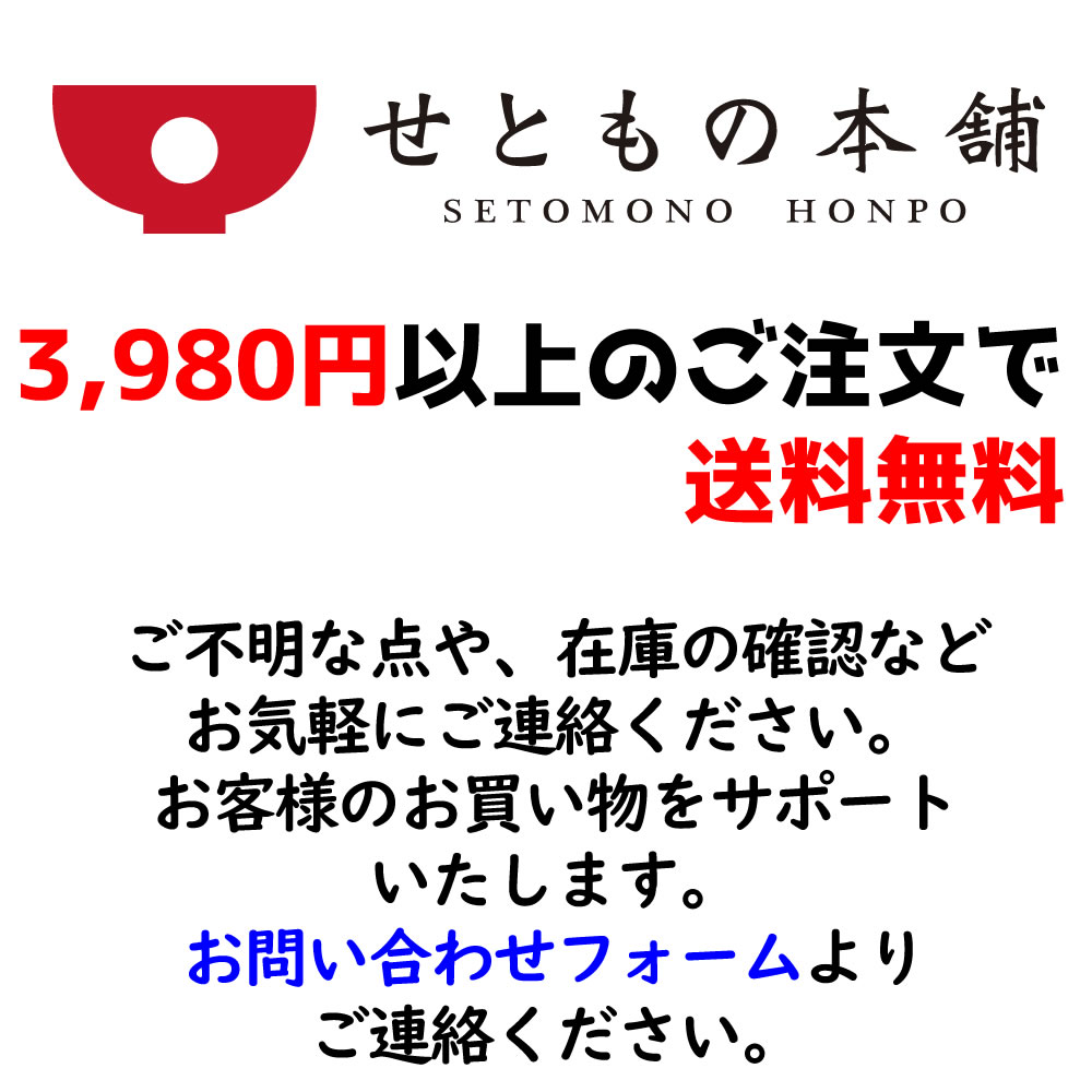 土瓶 5個セット☆ ☆ (Uアミ付) 【料亭 旅館 和食器 飲食店 業務用 】 [ 850cc ] 新つゆ草六兵6号土瓶