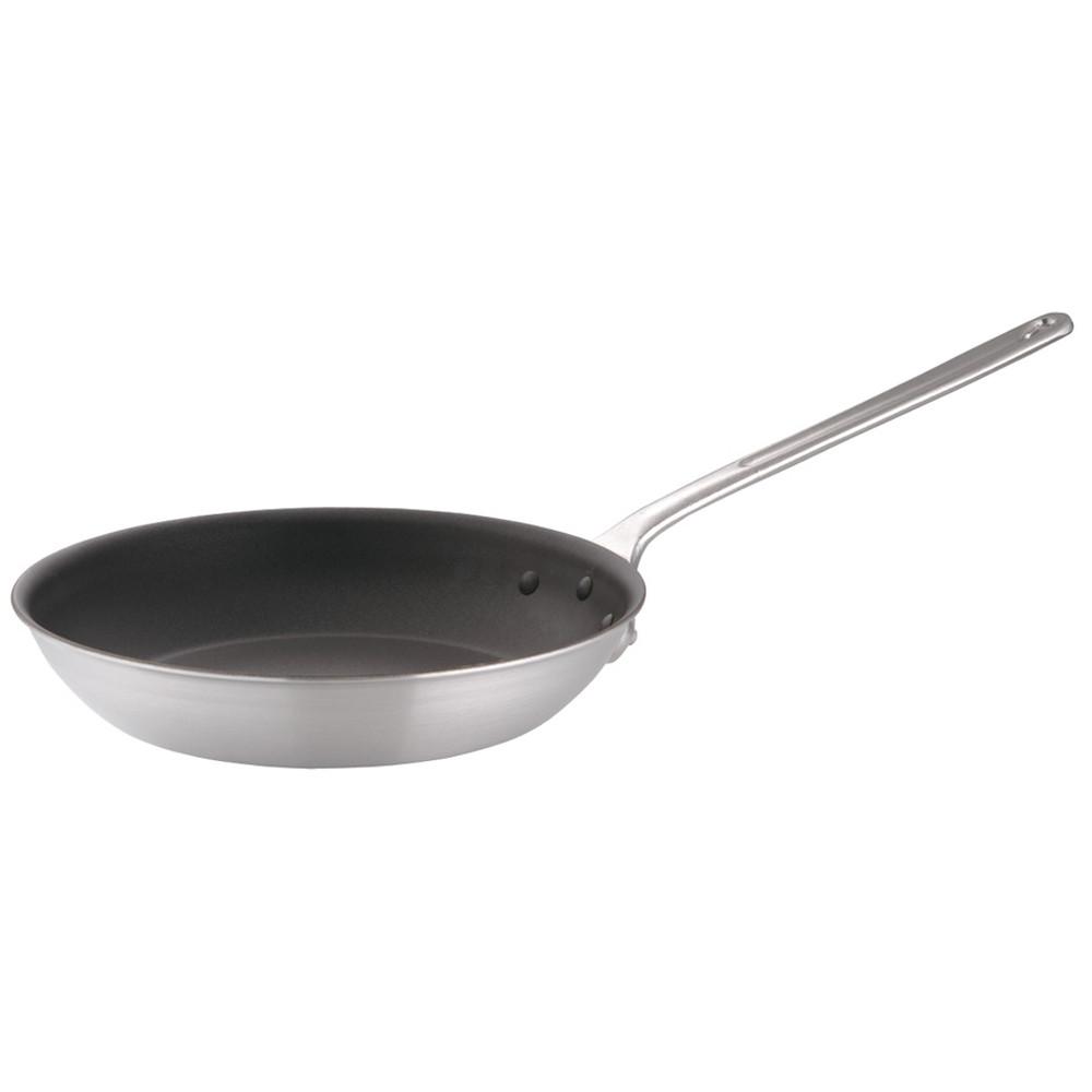 DON FCフライパン 33cm [ 内径:330 x 深さ:65mm ] [ 料理道具 ] | 厨房 キッチン 飲食店 ホテル レストラン 業務用