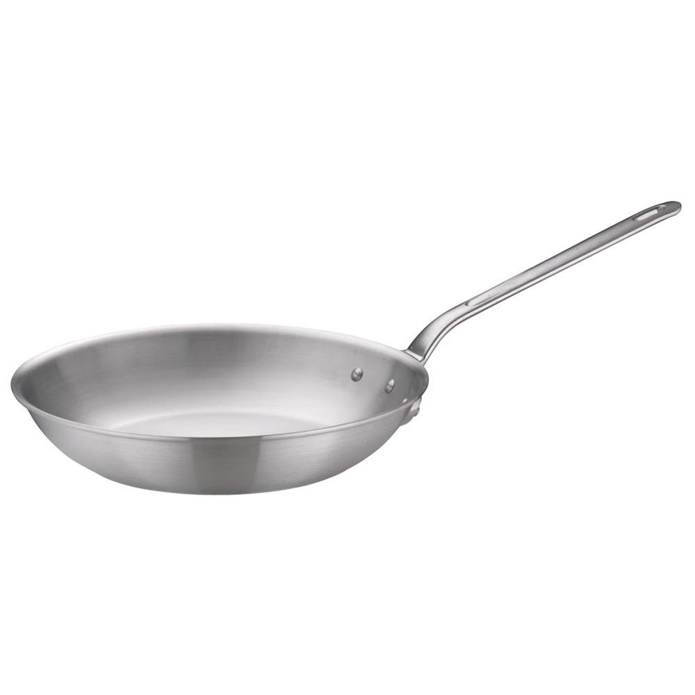 アルミ プロマイスターBC フライパン 36cm [ 内径:360 x 深さ:70mm ] [ 料理道具 ] | 厨房 キッチン 飲食店 ホテル レストラン 業務用